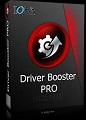 IObit Driver Booster 3 PRO