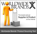 Worldwide Brands