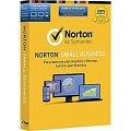 Norton Small Business