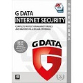 G Data Software discounts