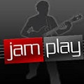 JamPlay Online Guitar Lesson