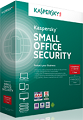Kaspersky Business